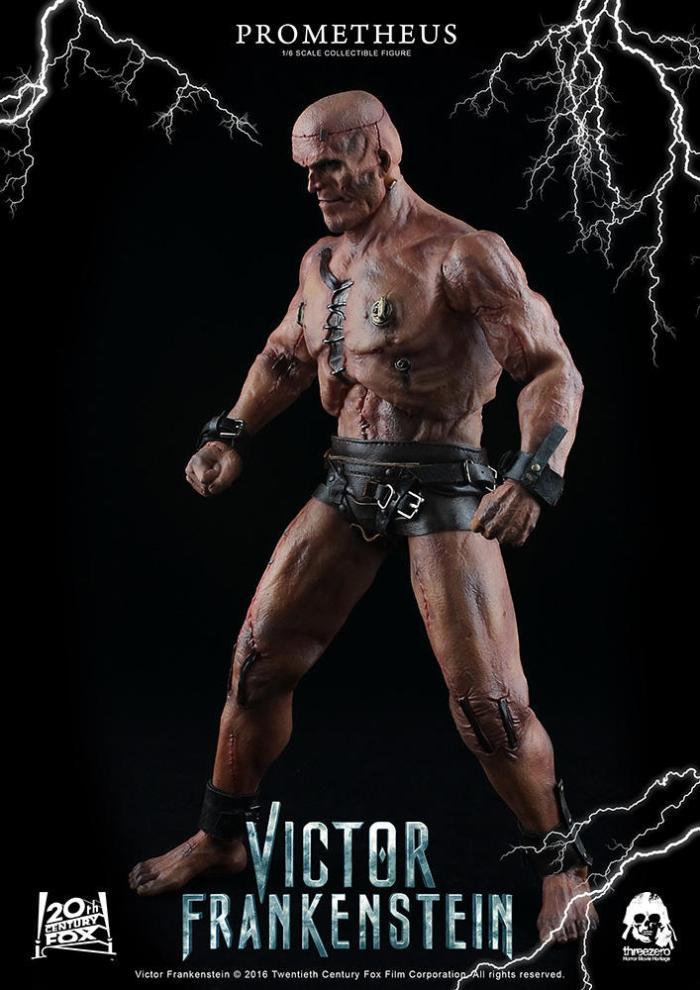 Victor-Frankenstein-Prometheus-ThreeZero009