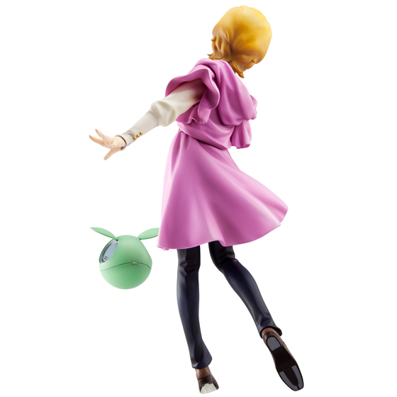 audrey - megahouse - ristampa - 2