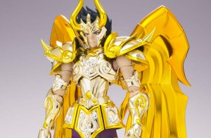 bandaisaint-seiya-soul-of-gold-capricorne-god-acf-11655511449683956_jpg_800x0_upscale_slide