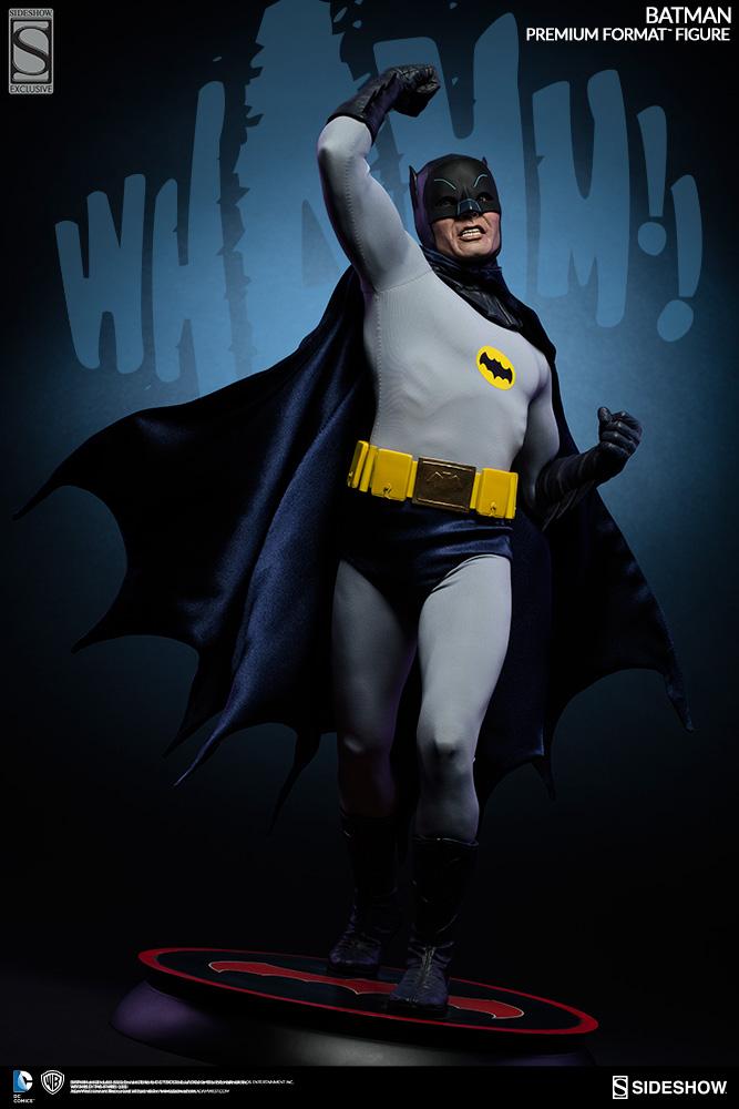 dc-comics-batman-premium-format-classic-tv-series-300228-11