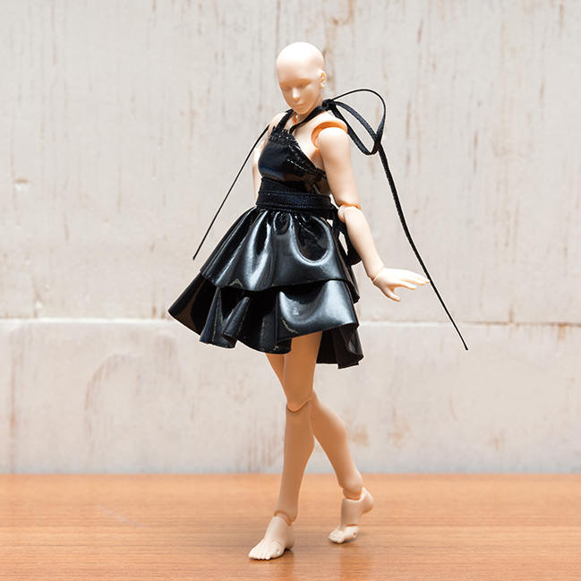 figma Archetype next Max Factory gallery 09