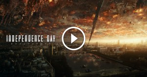 indipendence-day-insurgence-trailer