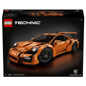 lego-technic-porsche-911-gt3-rs-42056-4-803