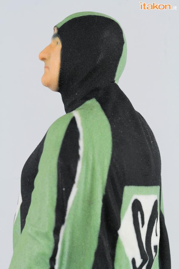 statuetta-supergiovane-elio-4
