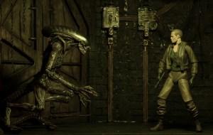 Alien-Series-8-NECA-Pics-010