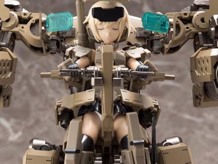 Gigantic_Arms_01_Powered_Guardian