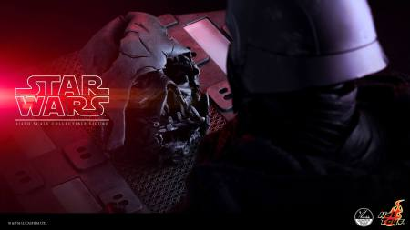 Hot-Toys-Star-Wars-Kylo-Ren-Quarter-Scale-Tease