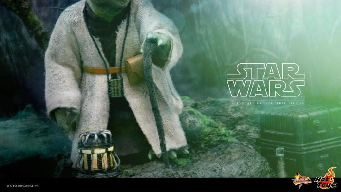 Hot-Toys-Star-Wars-Yoda-Tease