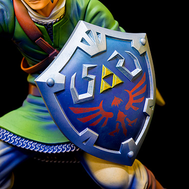Link Extra GSC WHS 03