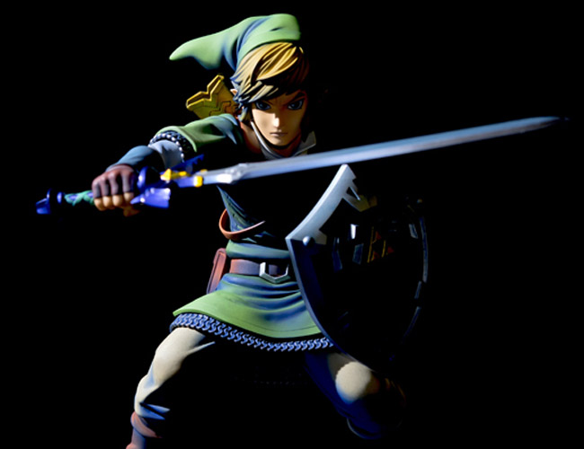 Link Extra GSC WHS 20