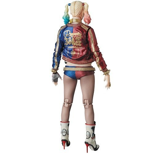 MAFEX-Suicide-Squad-Harley-Quinn-003
