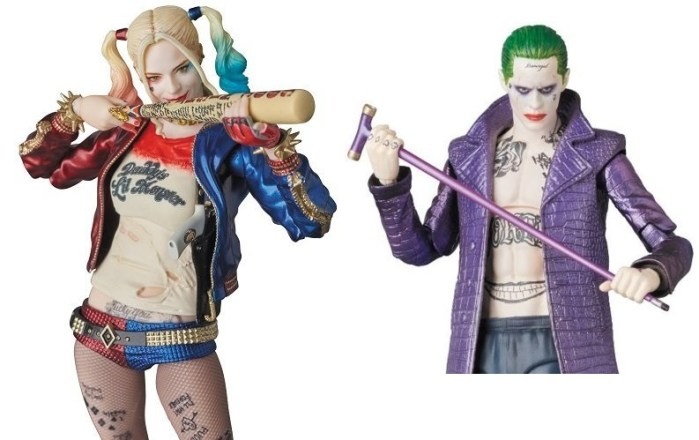 MAFEX-Suicide-Squad-Harley-Quinn-004