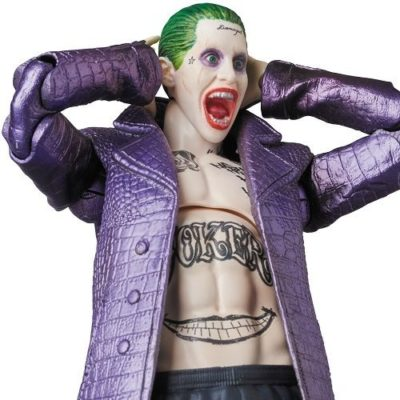 MAFEX-Suicide-Squad-The-Joker-005