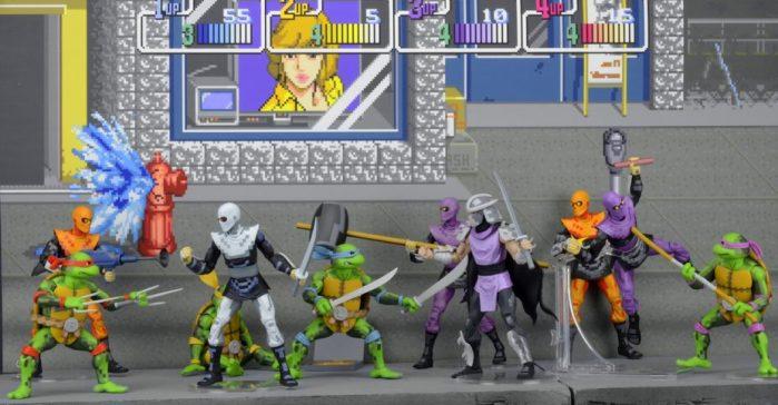 NECA-TMNT-Arcade-Figure-Set-001-928x483