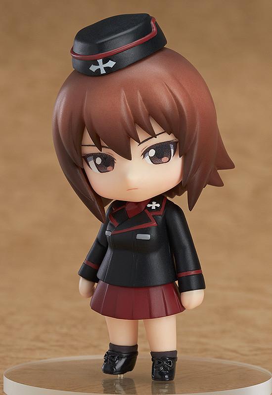Nendoroid Petit Girls und Panzer Good Smile Company rerelease 09