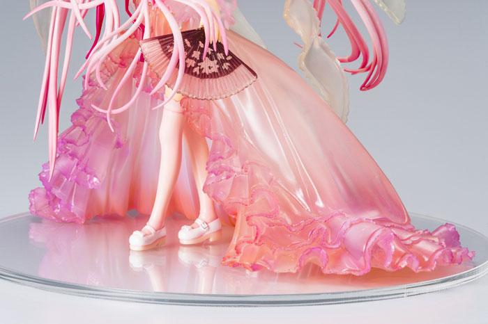 Rin Original Character Twinkle Takeshi Miyagawa E2 pre 04
