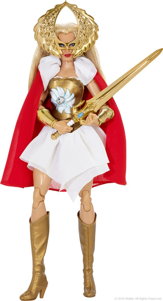 SDCC16-Mattel-She-Ra-Exclusive-004