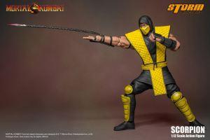Storm-MK-Scorpion-Revised-003