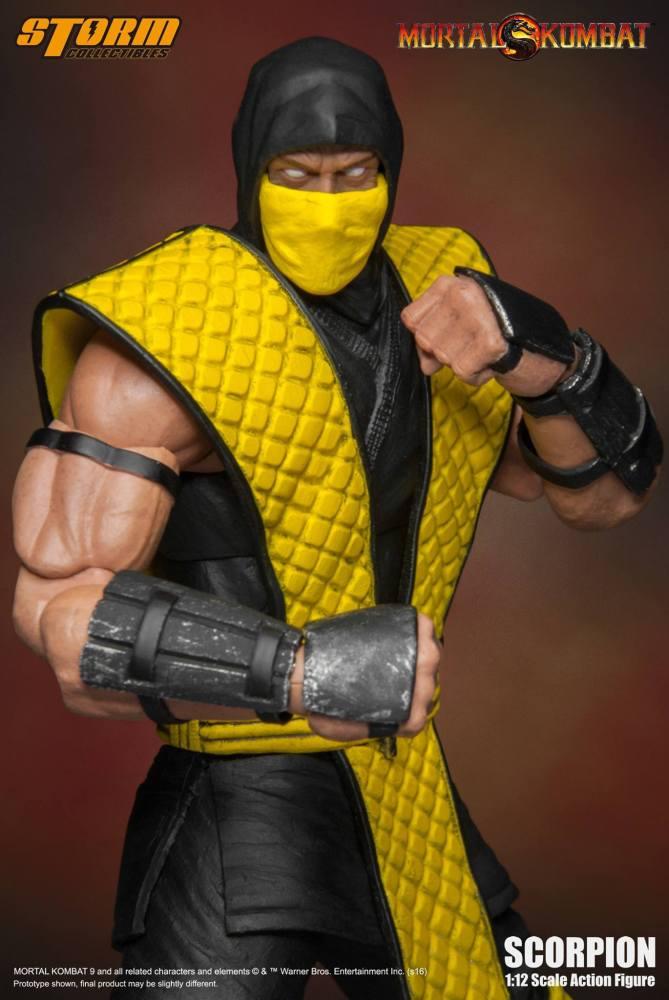 Storm-MK-Scorpion-Revised-005