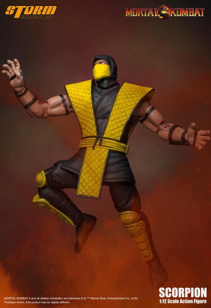 Storm-MK-Scorpion-Revised-006