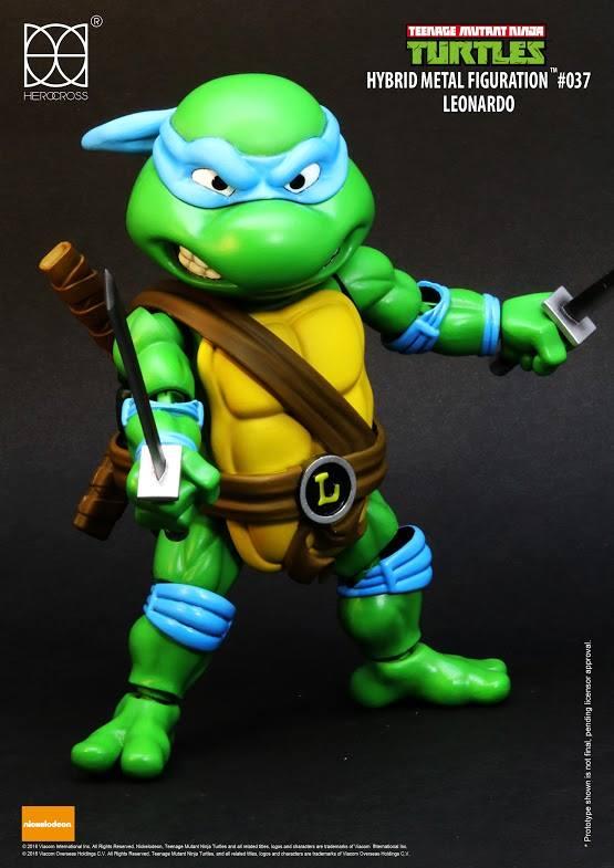 TMNT-Leonardo-by-HEROCROSS-004