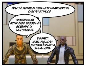 The Avengers-1_5-01