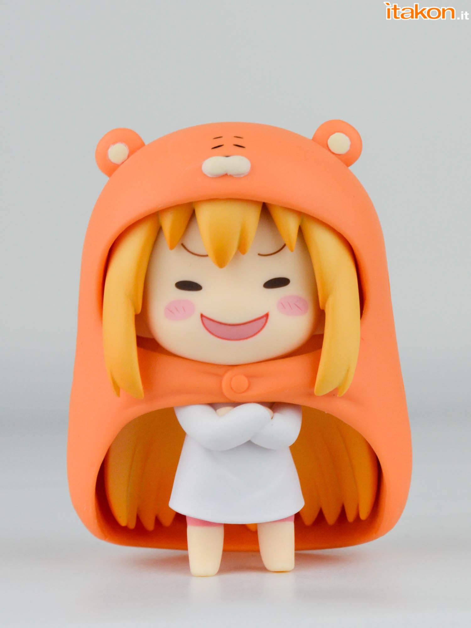 Umaru_Nendoroid_GSC_524_review-32