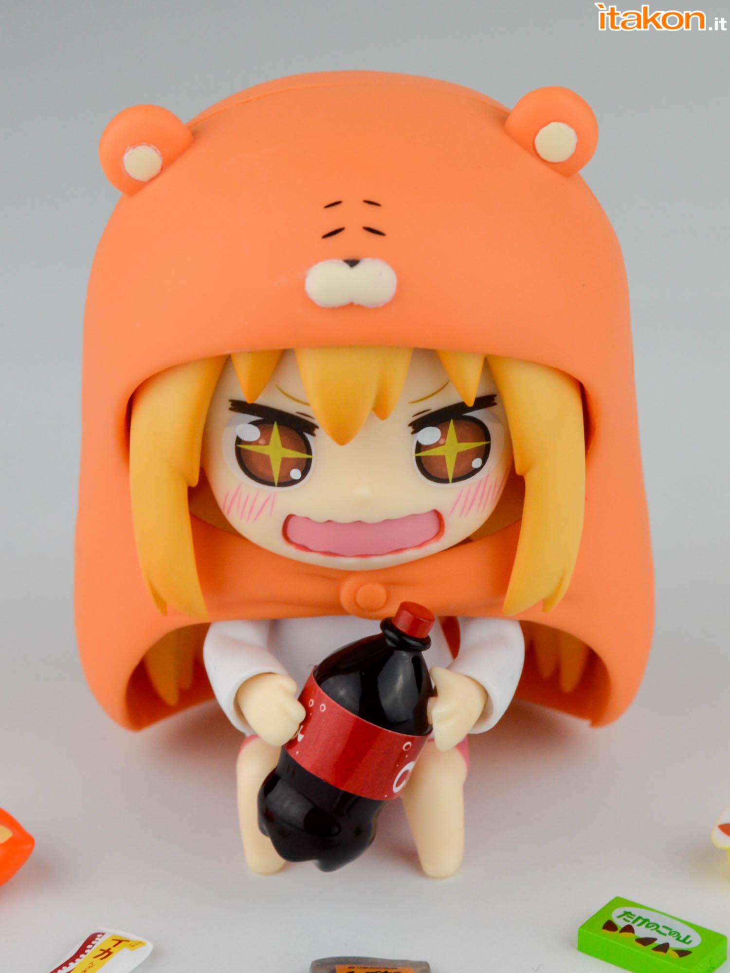 Umaru_Nendoroid_GSC_524_review-54