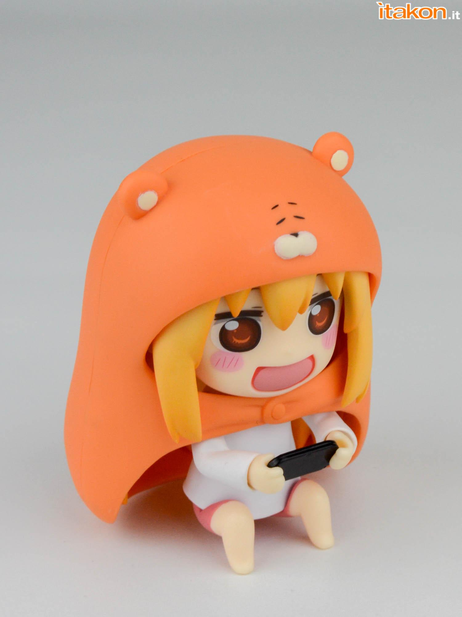 Umaru_Nendoroid_GSC_524_review-69