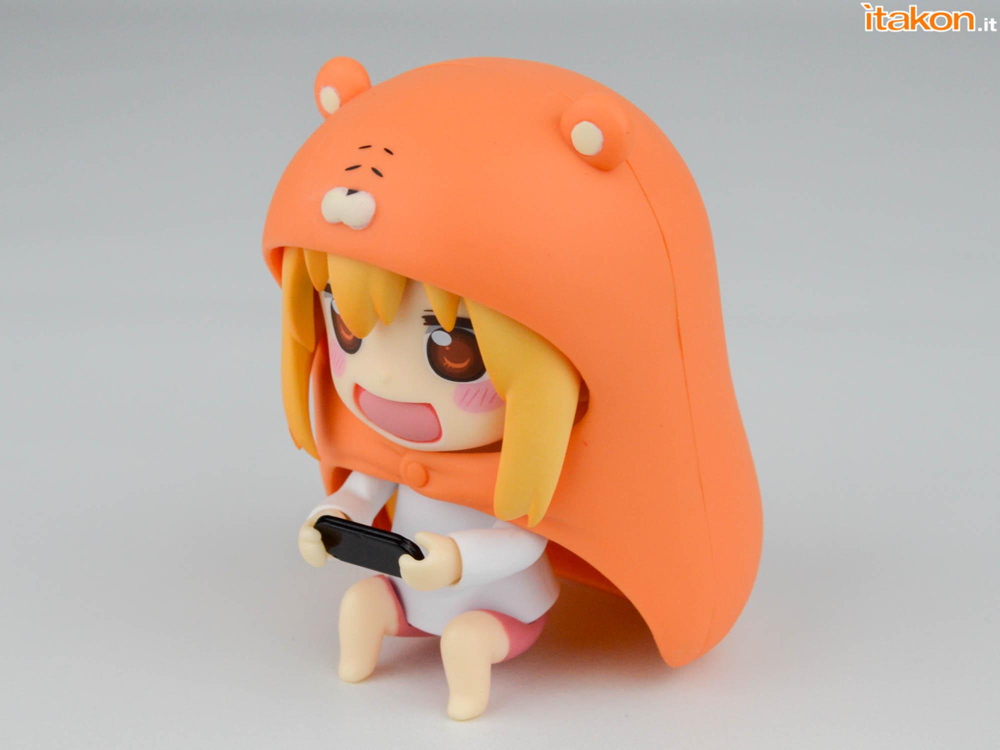 Umaru_Nendoroid_GSC_524_review-72