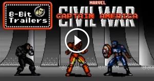 captain-america-8-bit