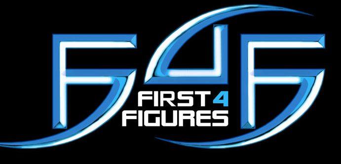 first-4-figures-logo