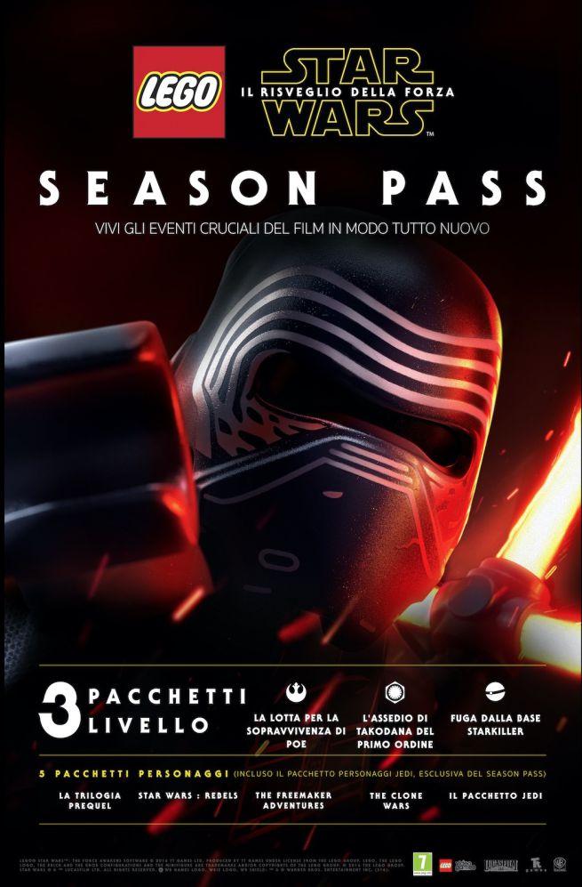 lego-star-wars-season-pass