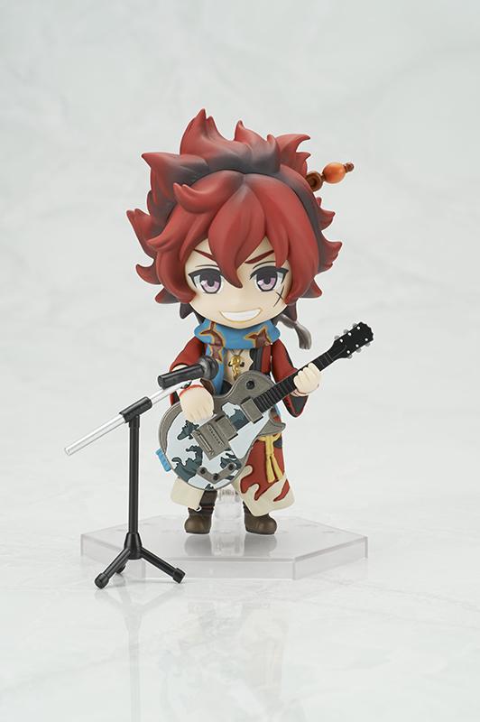 ryouma - bakumatsu rock - minissimo - pre - 3