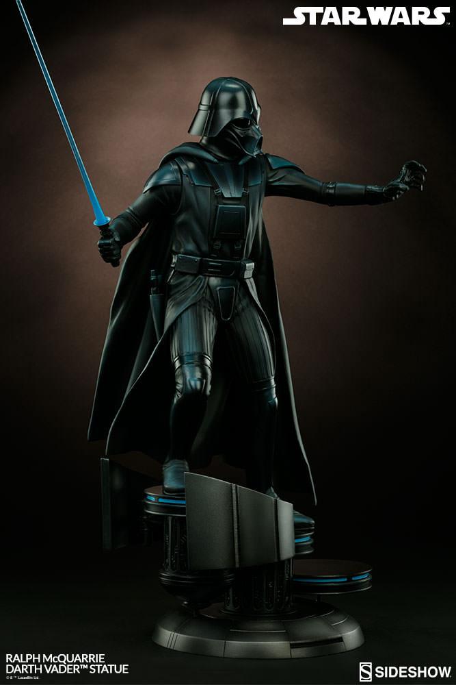 star-wars-ralph-mcquarrie-darth-vader-statue-200371-09