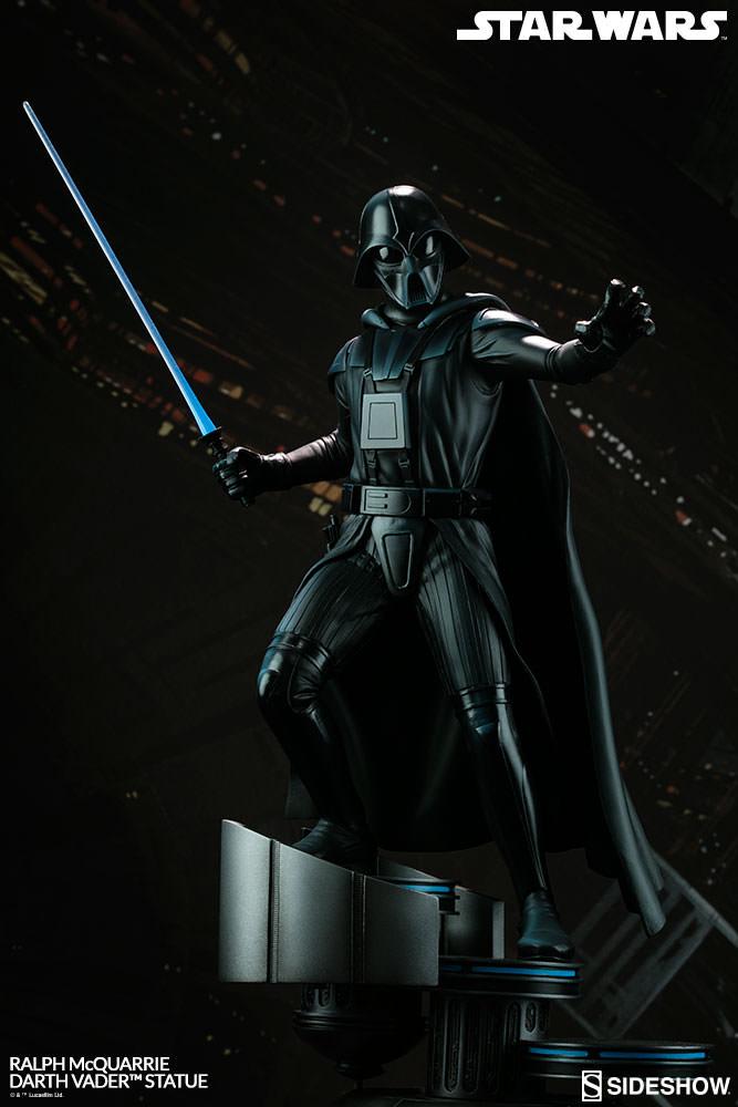 star-wars-ralph-mcquarrie-darth-vader-statue-200371-16