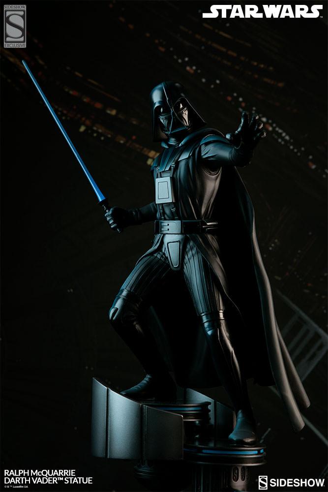 star-wars-ralph-mcquarrie-darth-vader-statue-2003711-02