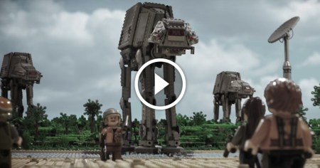 star-wars-rogue-one-lego-trailer