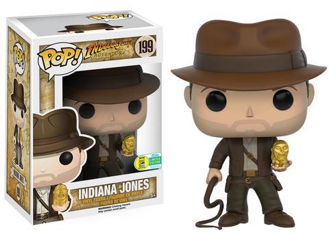 8896_IndianaJones_Indiana_GLAM_HiRes_large