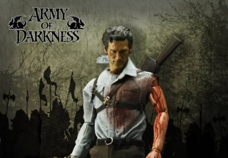 Army-of-Darkness-Ash-by-Action-Toys-001