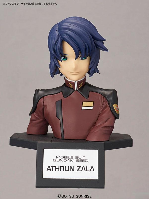 Athrun Zala2