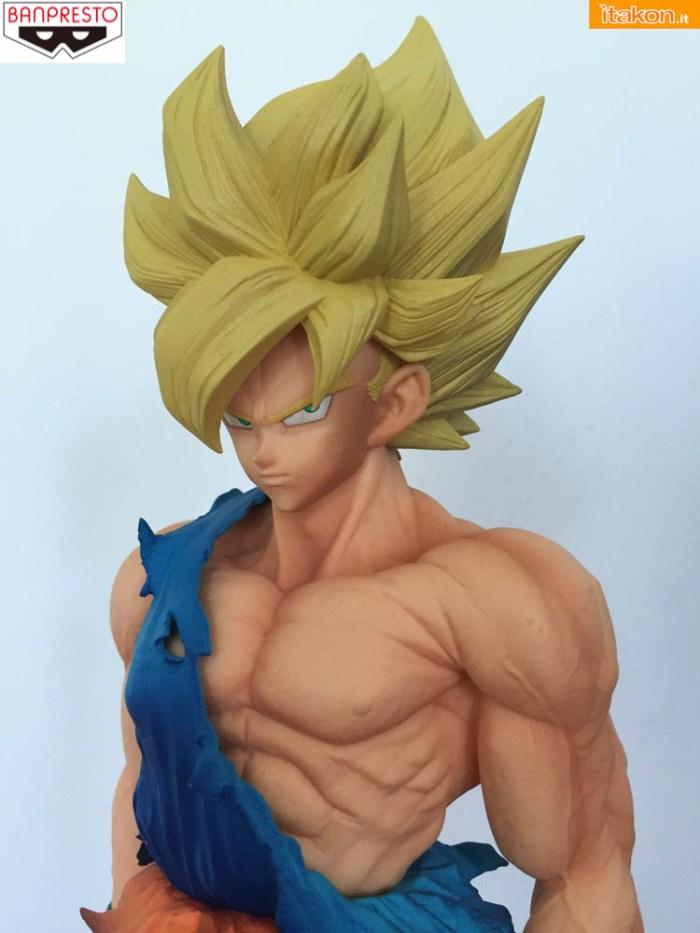 Banpresto_Goku_SSJ_Super_Master_Star_Piece - sequenza 1-21