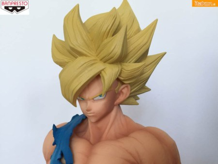Banpresto_Goku_SSJ_Super_Master_Star_Piece-sequenza_Evi