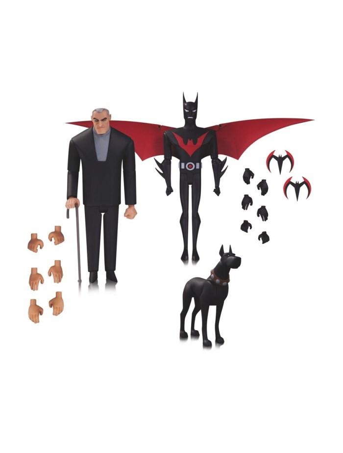 DC-Collectibles-Batman-Beyond-3-Pack
