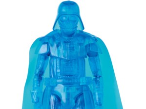 Darth_Vader_Hologram_MAFEX_Medicom_Toy_evi