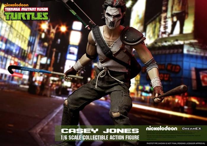 DreamEX-Casey-Jones-Figure-003