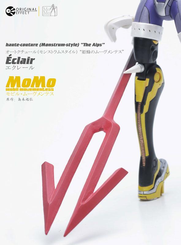 Eclair4