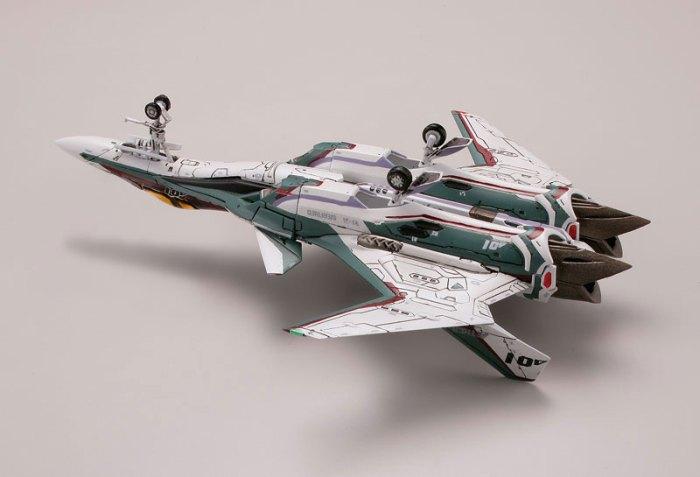 GiMCR20 VF-31S 2 Mode Set13