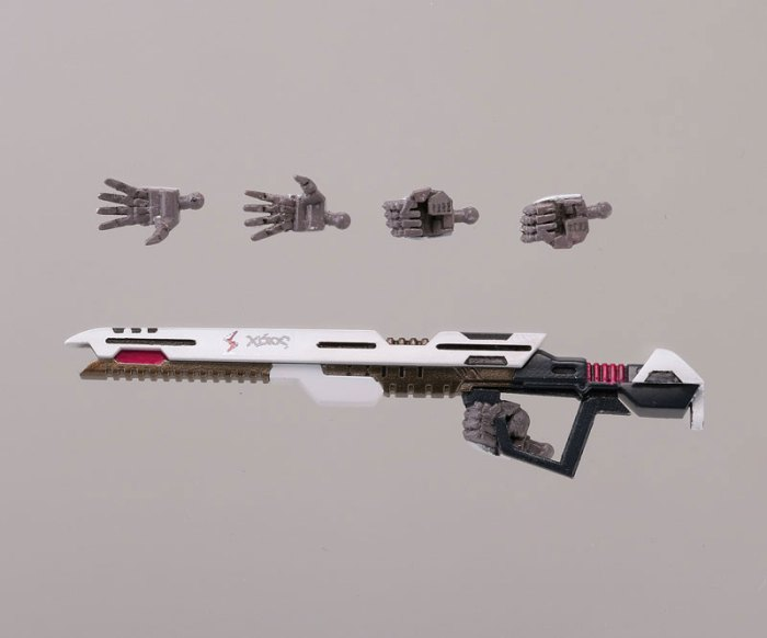 GiMCR20 VF-31S 2 Mode Set23