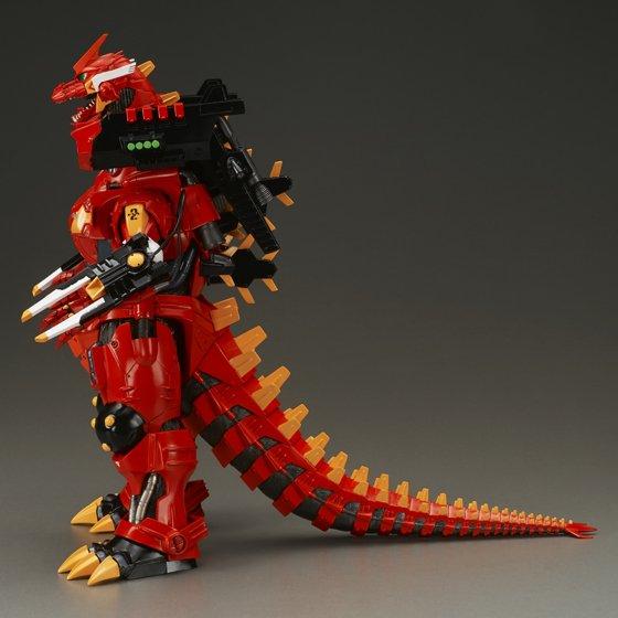 Godzilla_EVA03_Bandai (3)